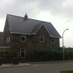 Woning Tedingerbroekweg te Nootdorp