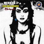 Merkur 3 - Tanz der Vampire