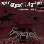 Merkur 3 - Dekapitation