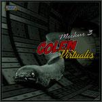 Merkur 3 - Golem Virtualis