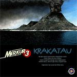 Merkur 3 - Krakatau