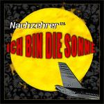 Nachzehrer Ltd. - Ich bin die Sonne