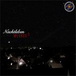 Merkur 3 - Nachtleben