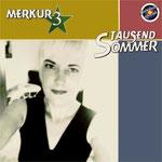 Merkur 3 - Tausend Sommer