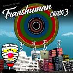 Merkur 3 - Transhuman
