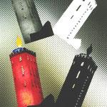 Natermannturm