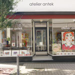 Atelier Antek