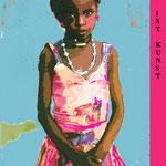 postkarte 09