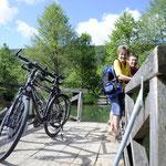 Dietfurt Radeln und Biken1