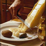Raclette click information wikipedia