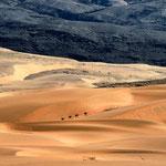 Kaokoland.Namibia.