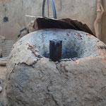 Chouette de Bobo-Dioulasso