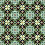 Carreaux De Ciment Belle Epoque Decouvrez Nos Creations Floorilege