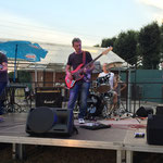 La Band Roxybus