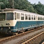 515 017-2 am Haltepunkt Duisburg Entenfang.