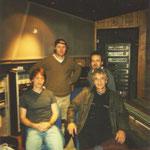 Mocke, J. Ehrhart, SV, B. Arcadio.