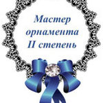 Кирилл С. 2а