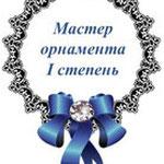 Анастасия И. 2а