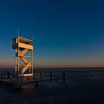 DLRG-Turm Müggelsee