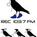Radio Echo des Choucas - 4 mars 2009 - ITV réalisée par Thierry
