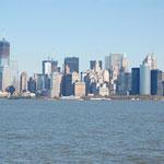 Manhattan 2011