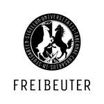 Logo für Stuttgarter Kneipentour-Projekt