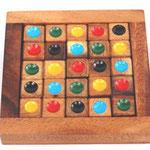Sudoku colorato