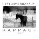 Cover Rappauf-Bildband