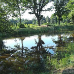 Wasser (Tor 2)
