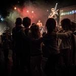 Mes Chants Festival n°3 - Têtard Ville