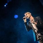 Mes Chants Festival n°3 - Stéphane Soulier