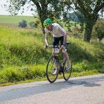Radsport Schneider 2014