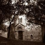 Italienische Kirche Dengler