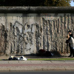 Berliner Mauer Dengler