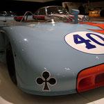 Porschemuseum2 Dengler