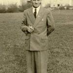 Franz Speck (1906-1970)