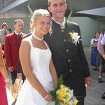Andrea & Toni