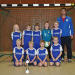 Sieger F-Jugend Blau Weiß 3.JPG