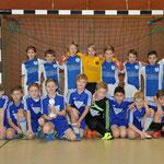 Sieger E-Jugend obere Reihe Blau Weiß 1 untere Reihe zweiter Blau Weiß 2.jpg