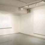 2014 畑山太志展 / HATAYAMA Taishi Exhibition GALLERY b.TOKYO