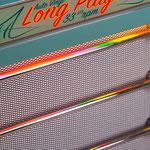 Longplayer West Coast Front