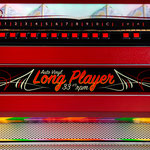 Long Player East Coast Front