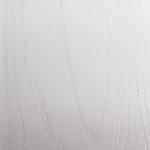 Weiß Ash