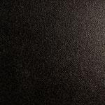 Schwarz mit Textur