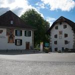 Herzogenbuchsee