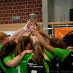 U15 Schweizermeister 2014