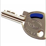 Restricted Locks