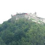 Burg Landskron (Villach)