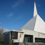 Methodistische Kirche