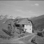 Hofstelle 1935